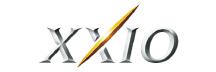 ゼクシオ(XXIO)